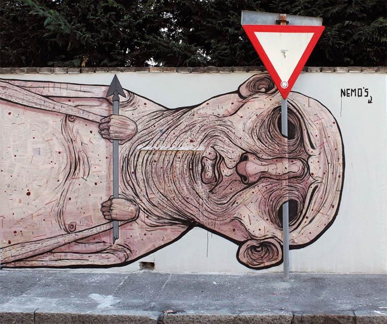 sokak-sanatinda-evrimsel-degisim-artmanik-1