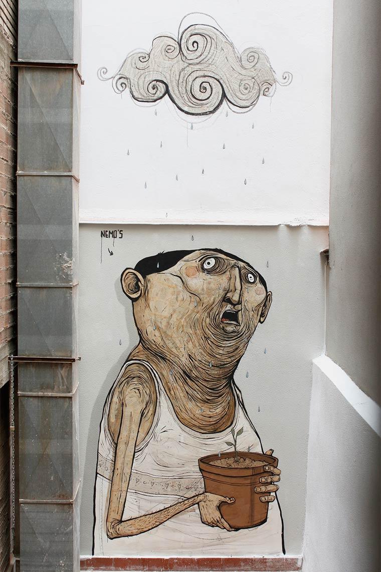 sokak-sanatinda-evrimsel-degisim-artmanik-17