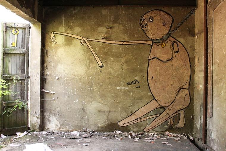 sokak-sanatinda-evrimsel-degisim-artmanik-7
