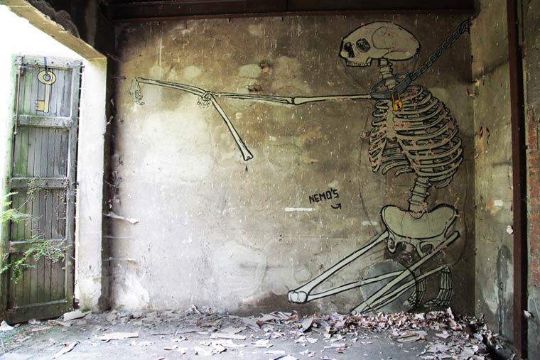 sokak-sanatinda-evrimsel-degisim-artmanik-8
