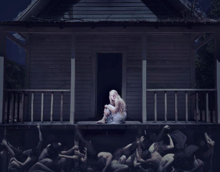 surrealizm-ile-farkindalik-yaratmak-artmanik-13