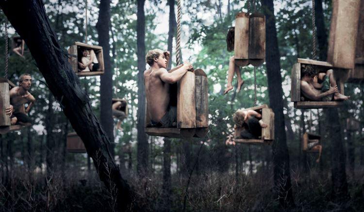 surrealizm-ile-farkindalik-yaratmak-artmanik-9