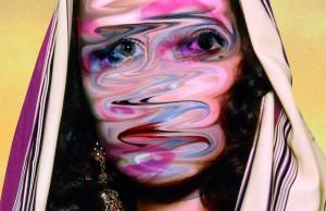 tyler-spangler-ile-saykodelik-portreler-artmanik-12