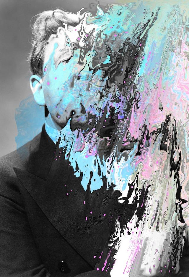 tyler-spangler-ile-saykodelik-portreler-artmanik-15