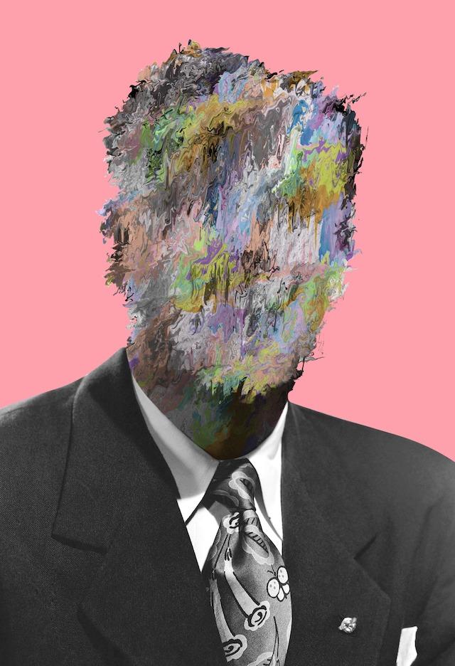 tyler-spangler-ile-saykodelik-portreler-artmanik-16