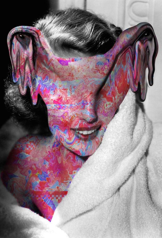 tyler-spangler-ile-saykodelik-portreler-artmanik-22