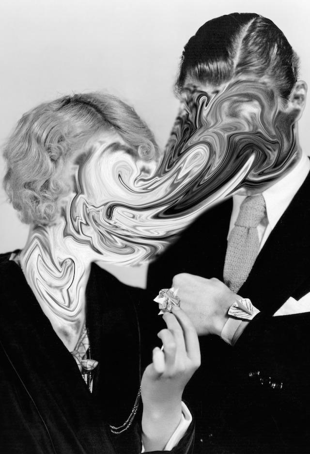 tyler-spangler-ile-saykodelik-portreler-artmanik-23