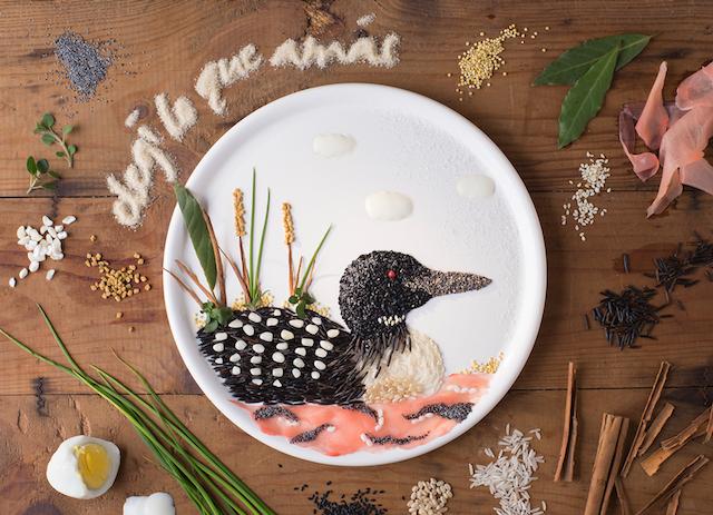anna-joyce-kevilleden-yemek-illustrasyonlari-artmanik-16