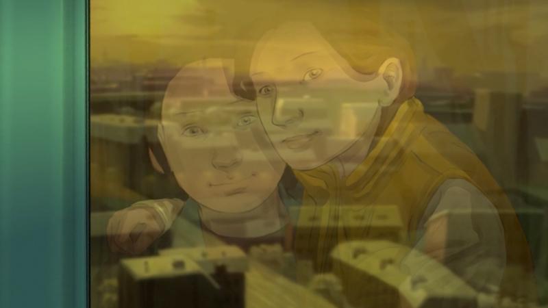 araba-mezarligi-kisa-animasyon-filmi-hisko-hulsing-artmanik-3