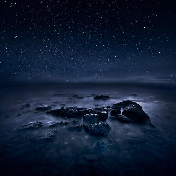 atmosferik-perspektif-ile-finlandiya-manzaralari-artmanik-11