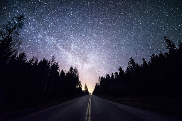 atmosferik-perspektif-ile-finlandiya-manzaralari-artmanik-3