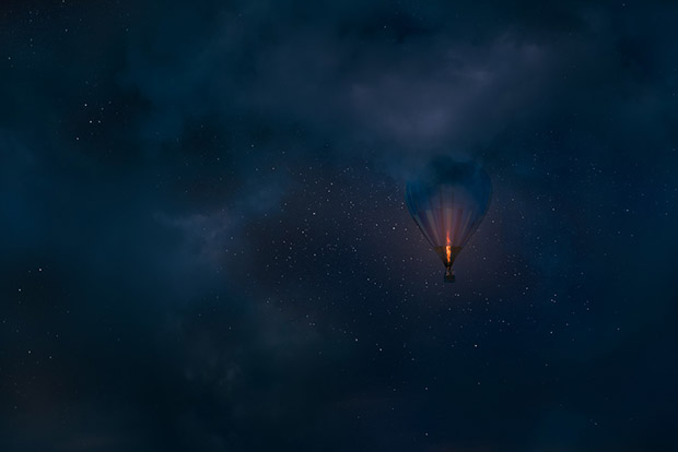 atmosferik-perspektif-ile-finlandiya-manzaralari-artmanik-4