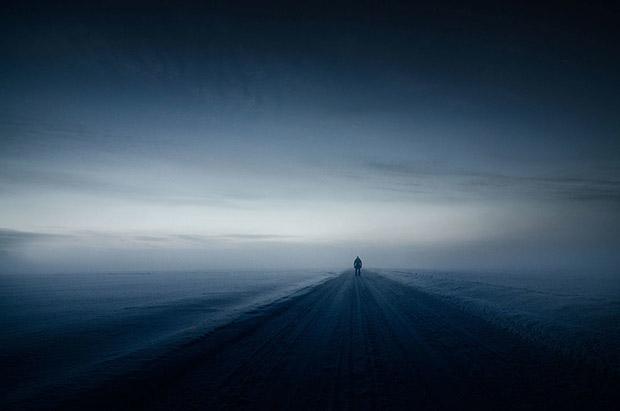 atmosferik-perspektif-ile-finlandiya-manzaralari-artmanik-7