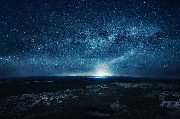 atmosferik-perspektif-ile-finlandiya-manzaralari-artmanik-8