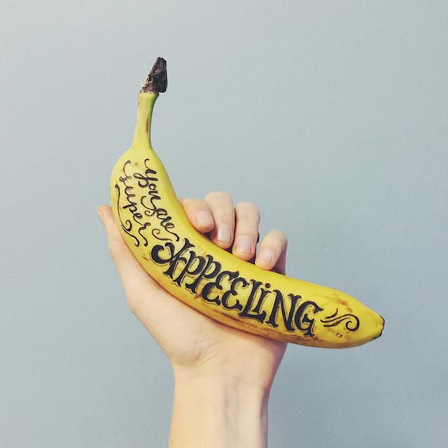 becca-clason-ile-yiyeceklerle-tipografi-sanati-artmanik-10