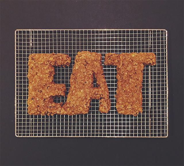 becca-clason-ile-yiyeceklerle-tipografi-sanati-artmanik-11
