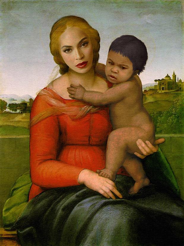 beyonce-ve-ailesi-unlu-portrelerde-artmanik-19