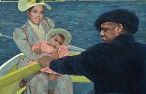 beyonce-ve-ailesi-unlu-portrelerde-artmanik-20