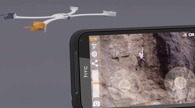 bilege-takilan-giyilebilir-drone-nixie-artmanik-3