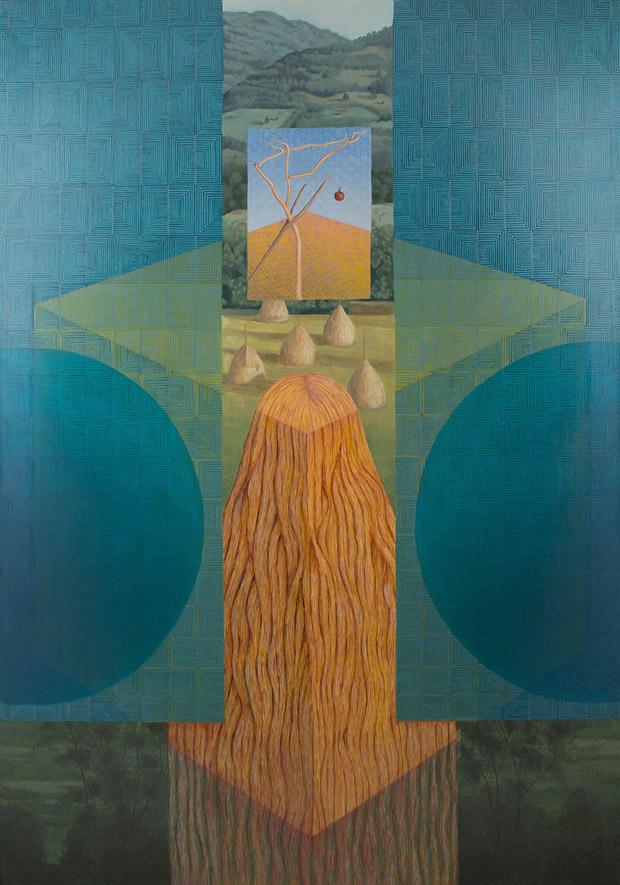 bilim-ve-gerceklikten-ilham-alan-surreal-tablolar-artmanik-11