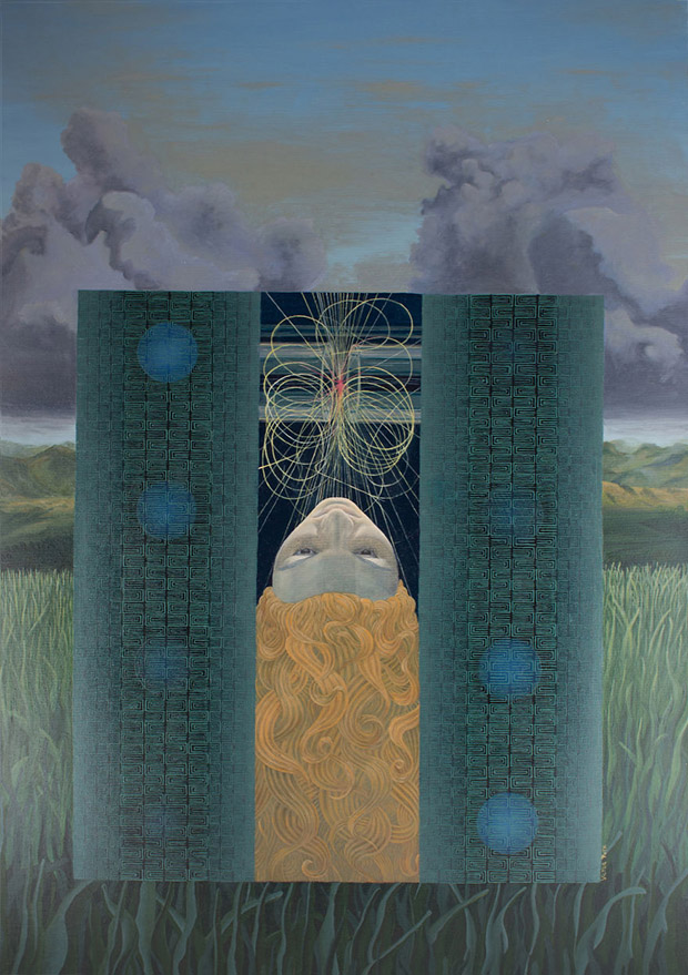 bilim-ve-gerceklikten-ilham-alan-surreal-tablolar-artmanik-13