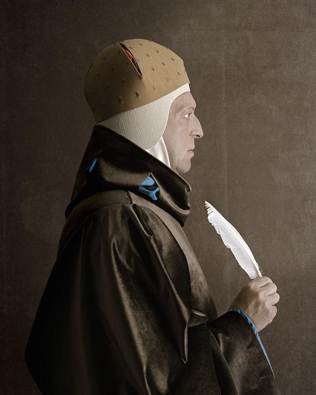 christian-tagliavininin-ronesans-portreleri-artmanik-6
