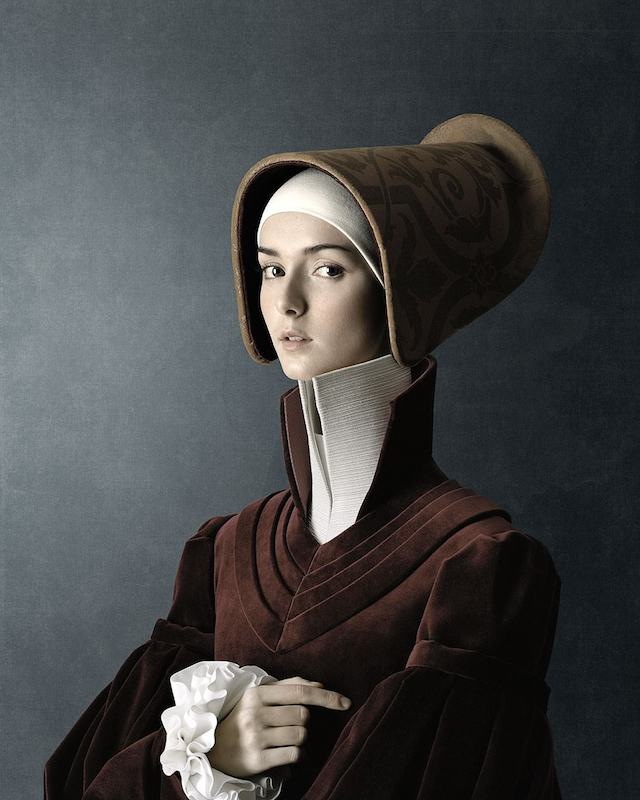 christian-tagliavininin-ronesans-portreleri-artmanik-7