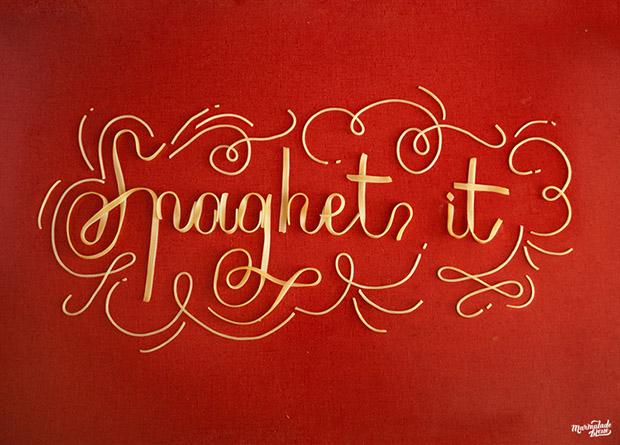 danielle-evans-ile-yaratici-gida-tipografileri-artmanik-12