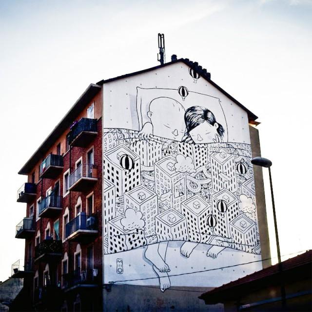devasa-mural-calismalari-artmanik-1