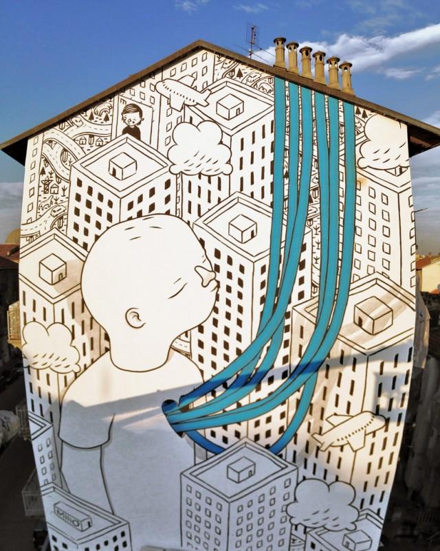 devasa-mural-calismalari-artmanik-2