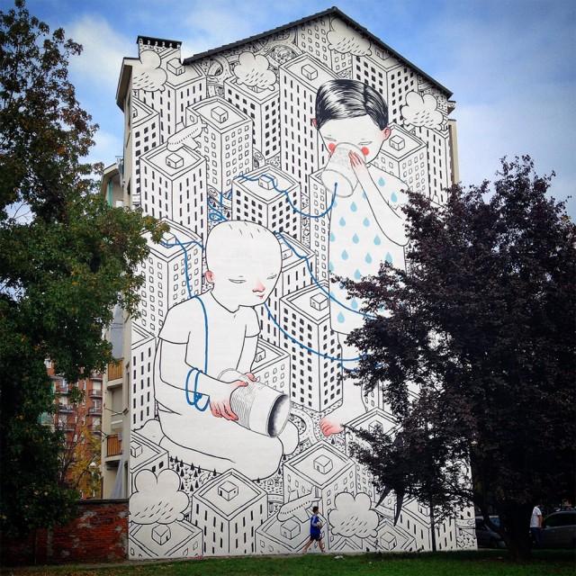 devasa-mural-calismalari-artmanik-4