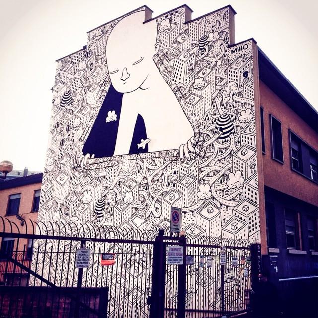 devasa-mural-calismalari-artmanik-5
