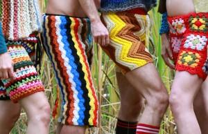 erkekler-icin-yeni-moda-tig-isi-sortlar-artmanik-1