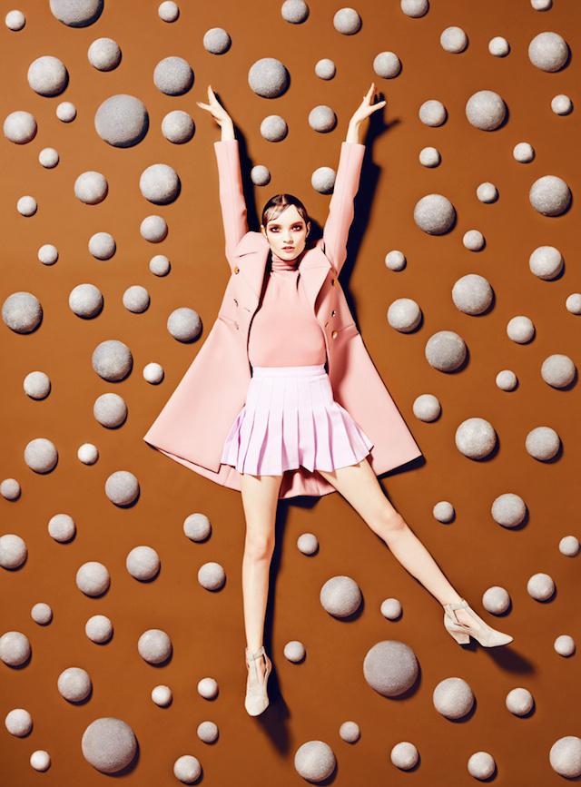 juco-ile-yaratici-moda-fotograflari-artmanik-12