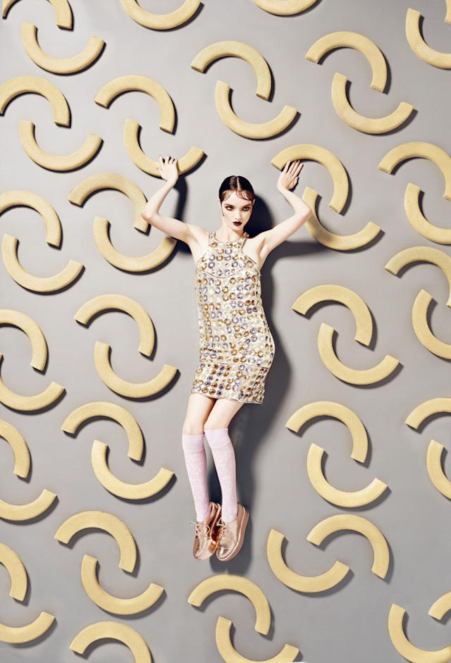 juco-ile-yaratici-moda-fotograflari-artmanik-14