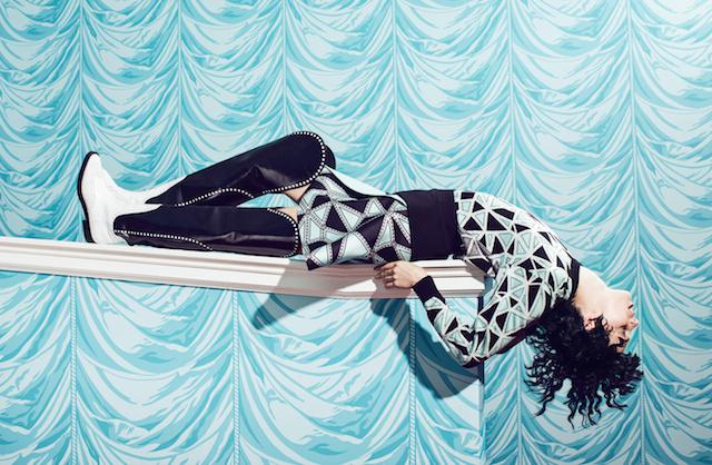 juco-ile-yaratici-moda-fotograflari-artmanik-15