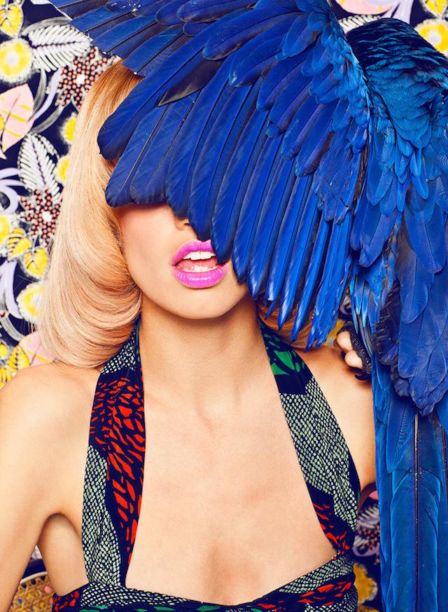 juco-ile-yaratici-moda-fotograflari-artmanik-19