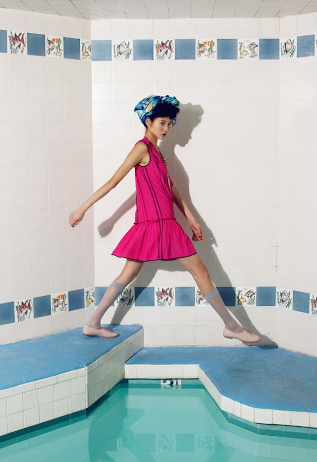 juco-ile-yaratici-moda-fotograflari-artmanik-20