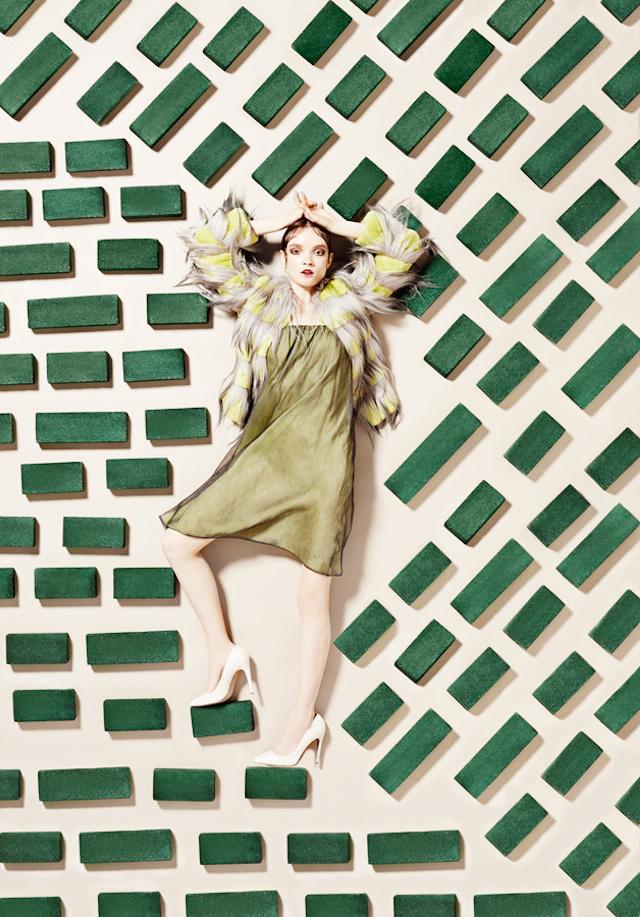 juco-ile-yaratici-moda-fotograflari-artmanik-9