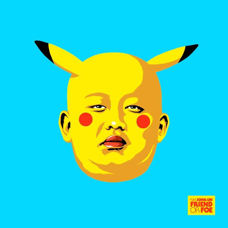 kim-jong-un-ve-populer-kultur-ikonlari-artmanik-1