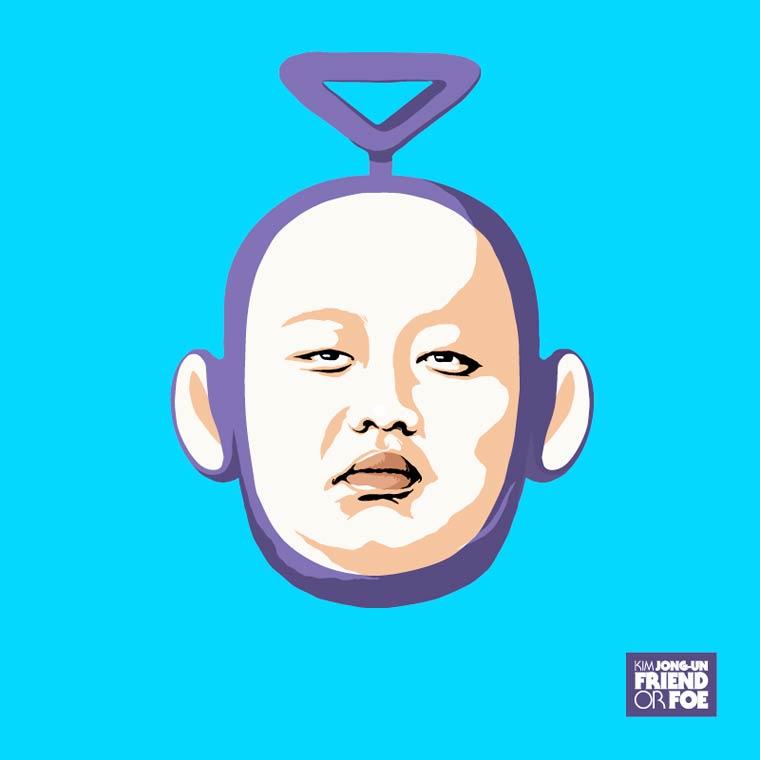 kim-jong-un-ve-populer-kultur-ikonlari-artmanik-11