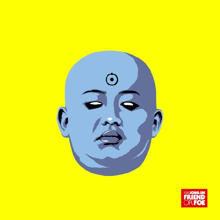 kim-jong-un-ve-populer-kultur-ikonlari-artmanik-16
