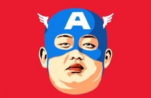 kim-jong-un-ve-populer-kultur-ikonlari-artmanik-17
