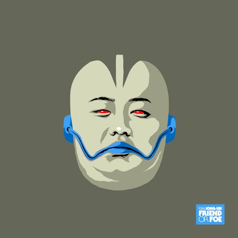 kim-jong-un-ve-populer-kultur-ikonlari-artmanik-19