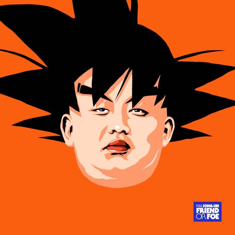 kim-jong-un-ve-populer-kultur-ikonlari-artmanik-2