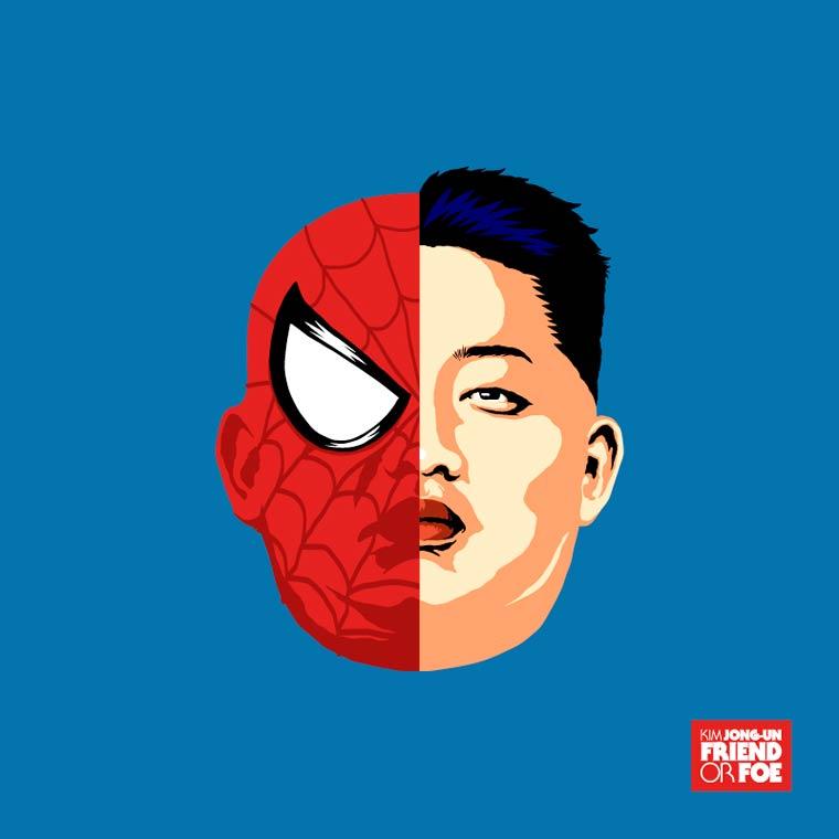 kim-jong-un-ve-populer-kultur-ikonlari-artmanik-20