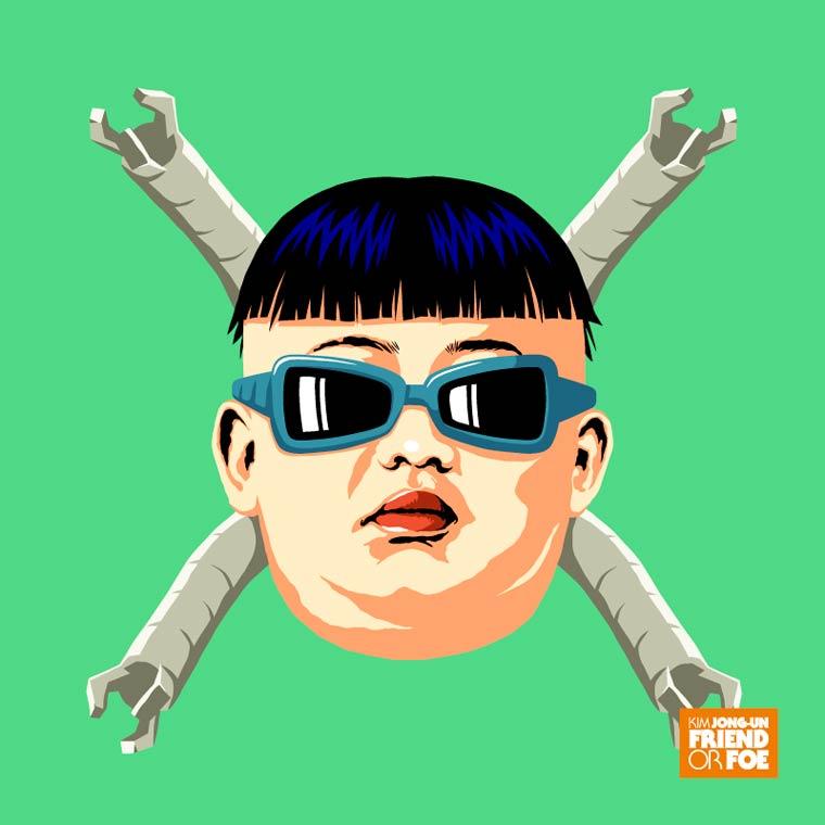 kim-jong-un-ve-populer-kultur-ikonlari-artmanik-22