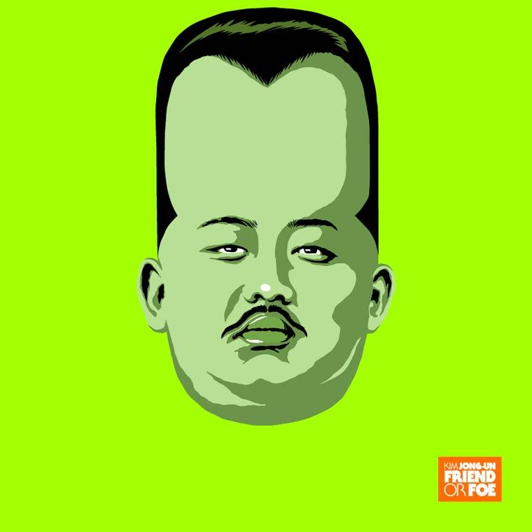 kim-jong-un-ve-populer-kultur-ikonlari-artmanik-23