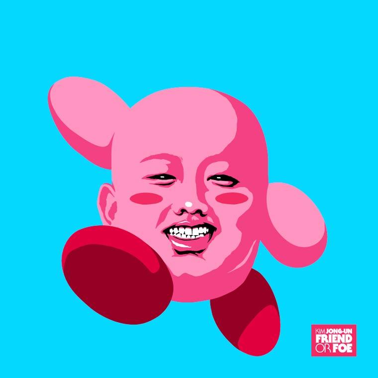 kim-jong-un-ve-populer-kultur-ikonlari-artmanik-24