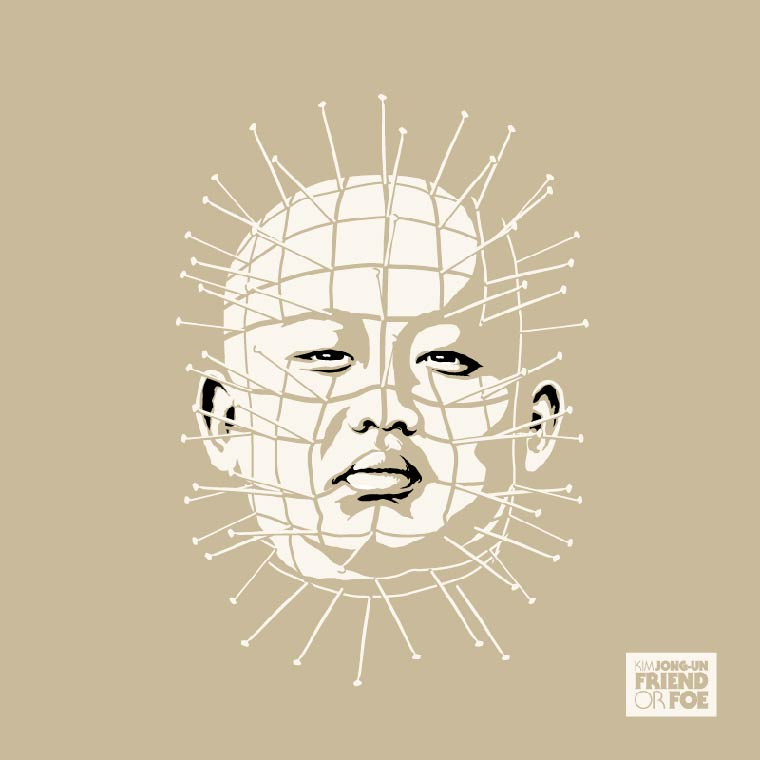 kim-jong-un-ve-populer-kultur-ikonlari-artmanik-25